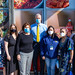 """Governor Baker visits businesses with """"Trust the Facts, Get the Vax"""" canvassers • <a style=""""font-size:0.8em;"""" href=""""http://www.flickr.com/photos/28232089@N04/51173492978/"""" target=""""_blank"""">View on Flickr</a>"""