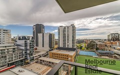 904/8 Daly Street, South Yarra VIC