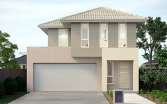Lot 13 Eighteenth Avenue, Austral NSW