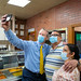 """Governor Baker visits businesses with """"Trust the Facts, Get the Vax"""" canvassers • <a style=""""font-size:0.8em;"""" href=""""http://www.flickr.com/photos/28232089@N04/51174057214/"""" target=""""_blank"""">View on Flickr</a>"""