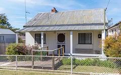 6 Hamilton Street, South Bathurst NSW