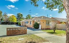3/71 Tharwa Road, Queanbeyan NSW