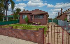 8 Denison st, Parramatta NSW