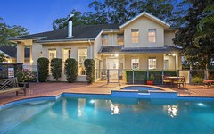 2A Mobbs Road, Terrigal NSW