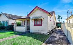 28 Pemberton Street, Parramatta NSW
