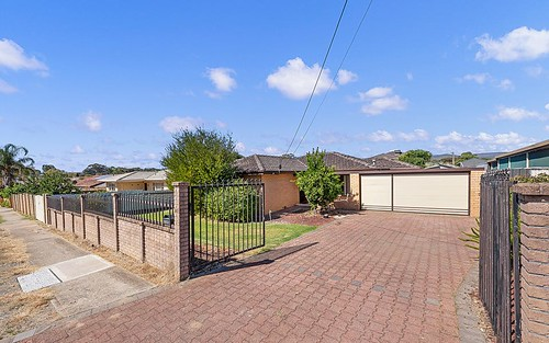 692 North East Rd, Holden Hill SA 5088