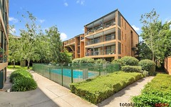 98/10 Eyre Street, Griffith ACT