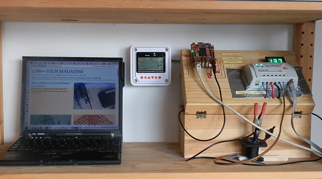 How (not ) to build a solar powered internet: solar-powered-server-detail-2