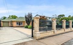 16 Margaret Avenue, Somerton Park SA