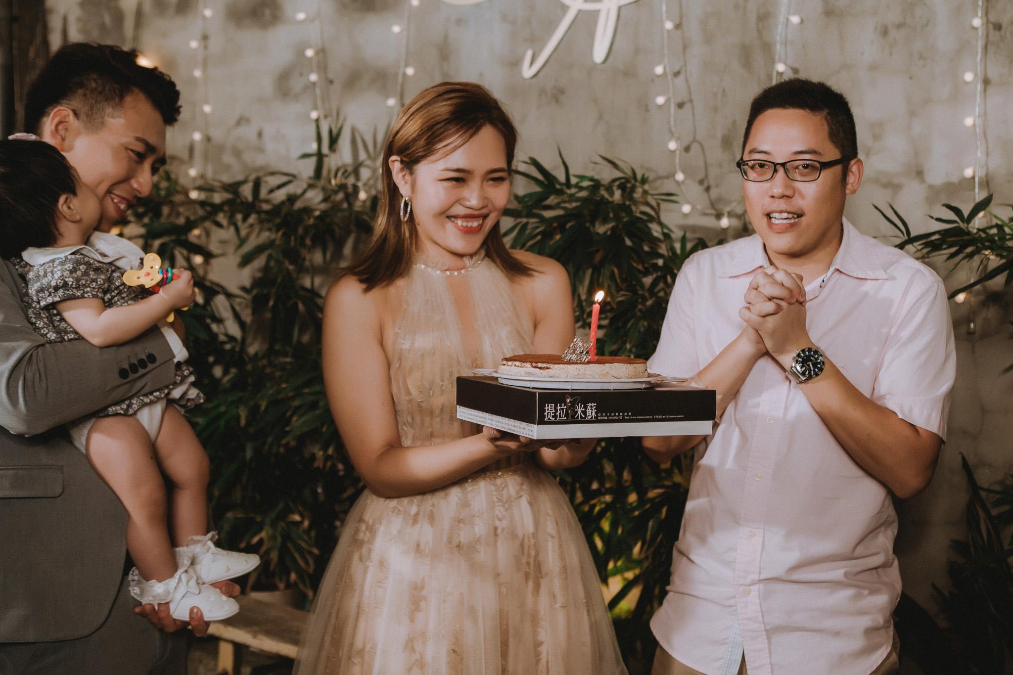 2020-11-7 wedding--76