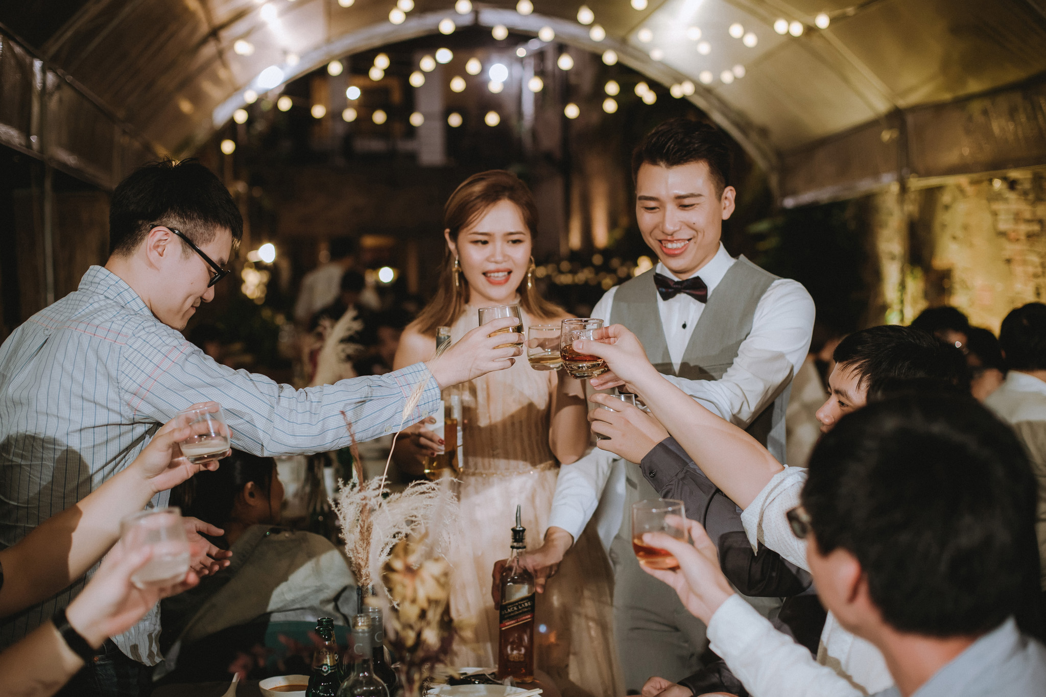 2020-11-7 wedding--65