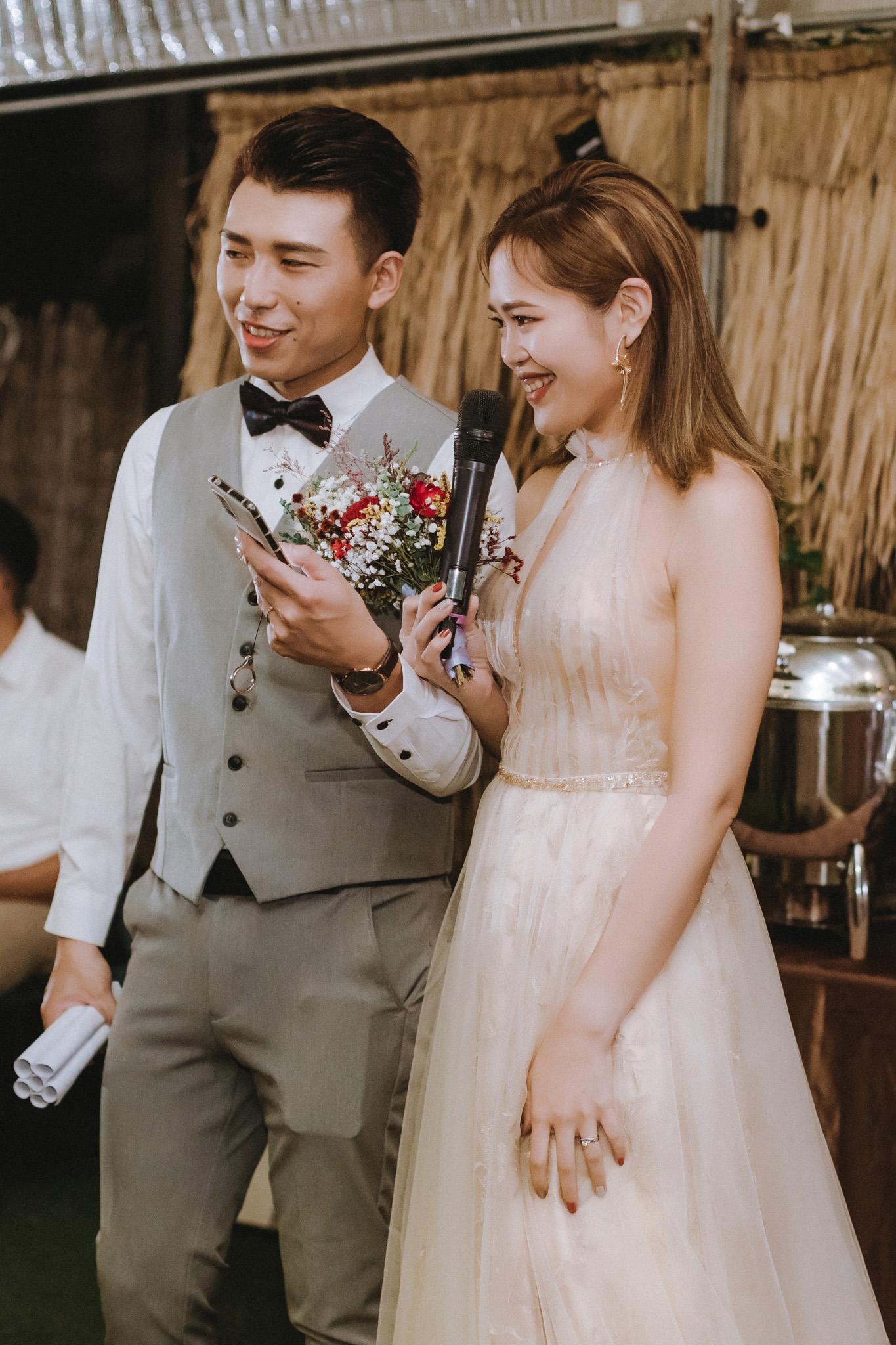 2020-11-7 wedding--52