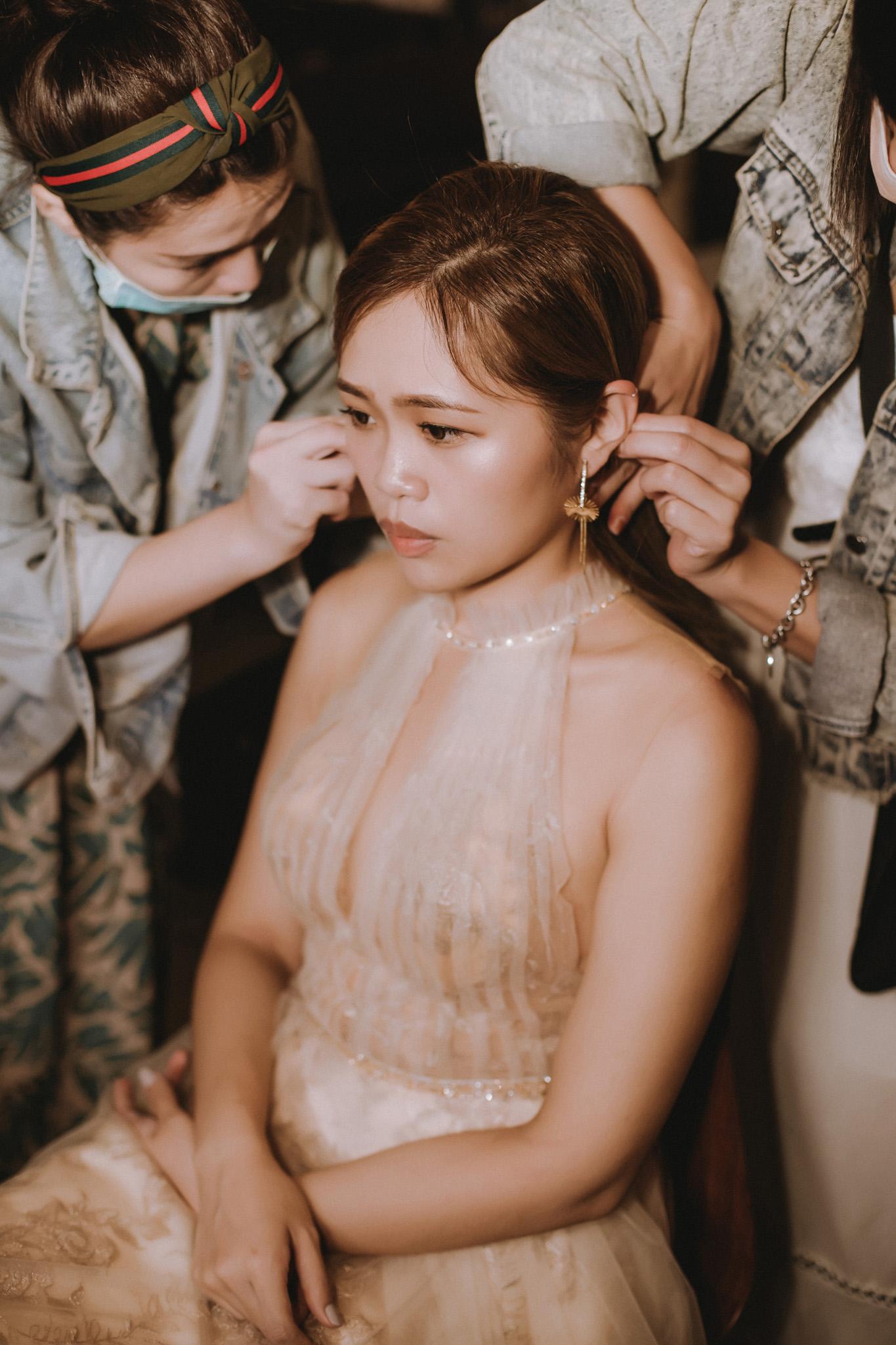 2020-11-7 wedding--48