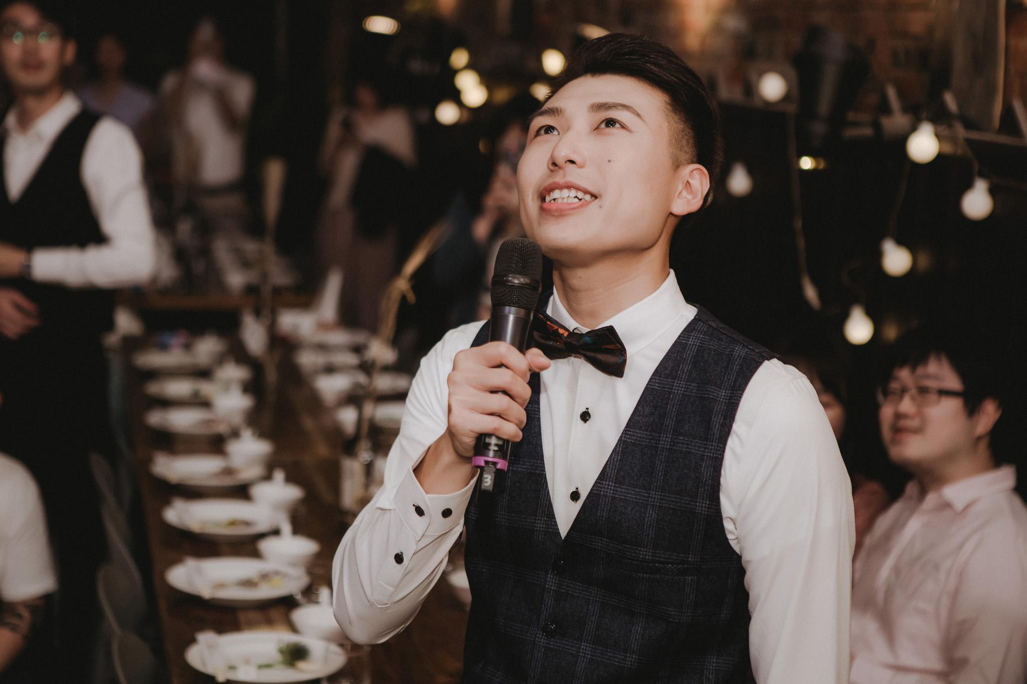 2020-11-7 wedding--24