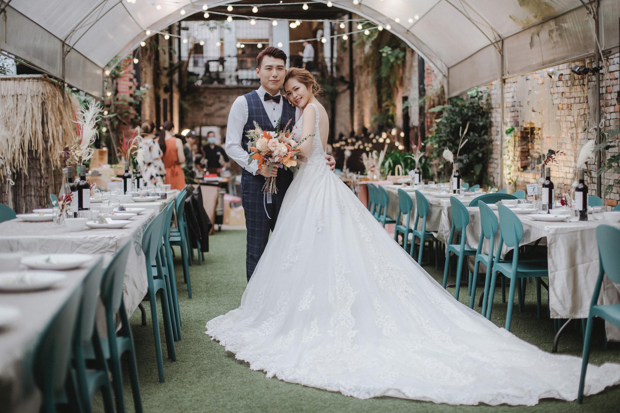 2020-11-7 wedding--9
