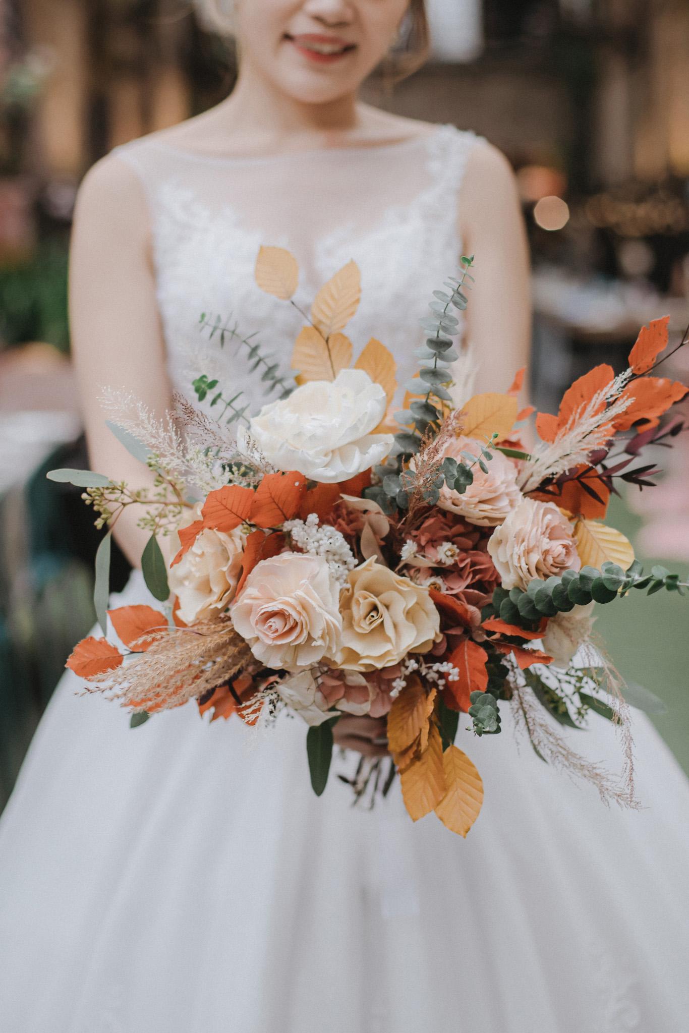 2020-11-7 wedding--10
