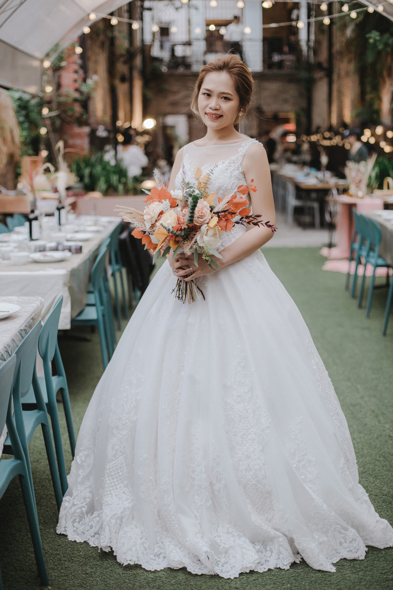 2020-11-7 wedding--11