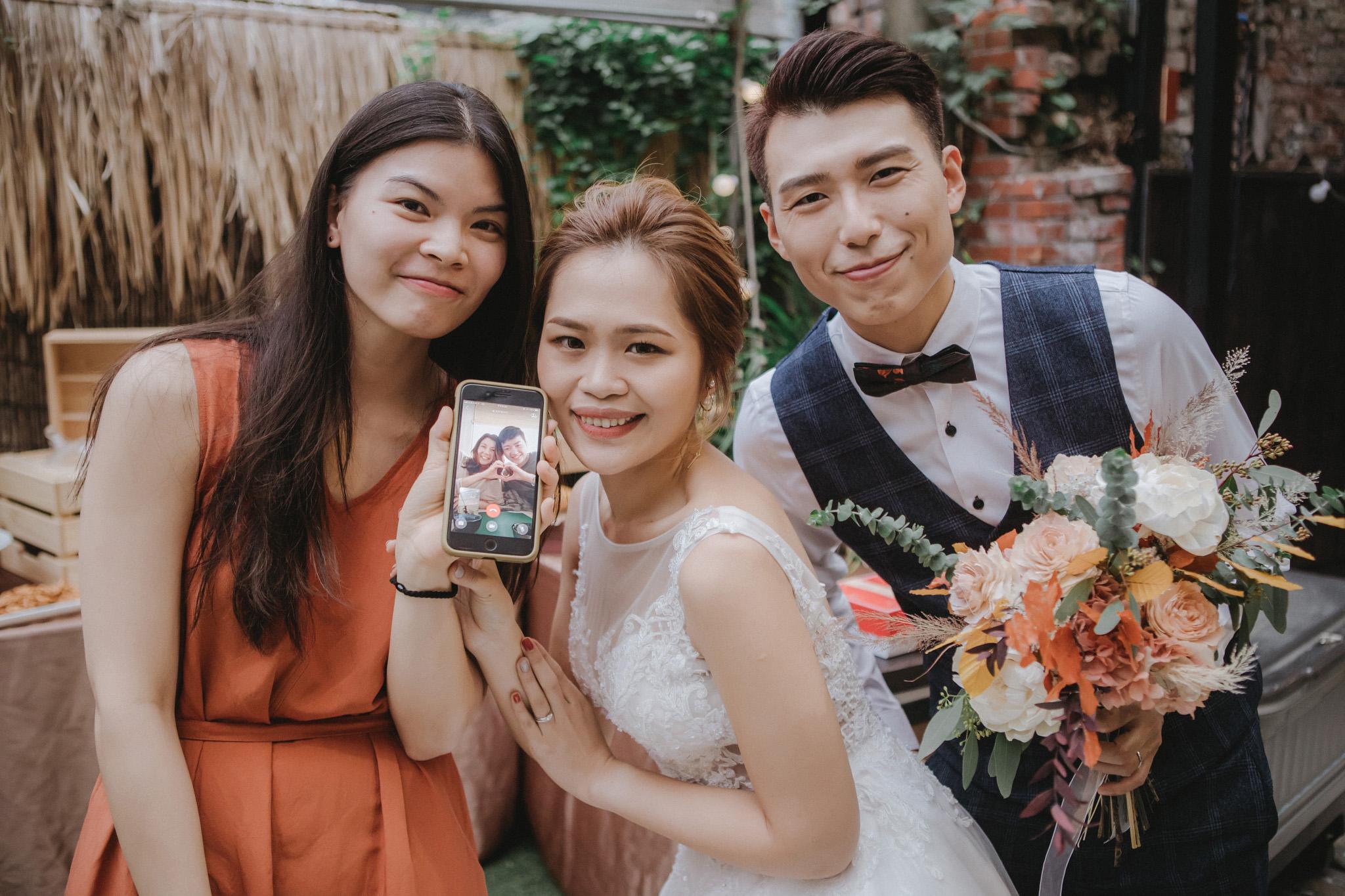 2020-11-7 wedding--12