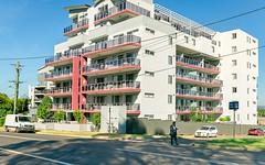 31/39-41 Gidley Street, St Marys NSW
