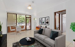 8/8 Orpington Street, Ashfield NSW