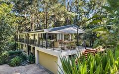 9 Erina Valley Road, Erina NSW