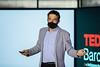 "TEDxBarcelonaSalon 202105 - El sesgo de los algoritmos • <a style=""font-size:0.8em;"" href=""http://www.flickr.com/photos/44625151@N03/51175558592/"" target=""_blank"">View on Flickr</a>"