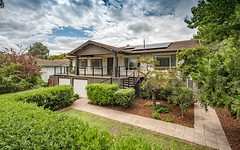 36 McCulloch Street, Curtin ACT