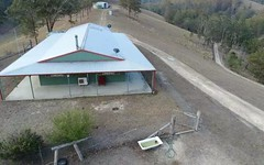 Address available on request, Bellbrook NSW