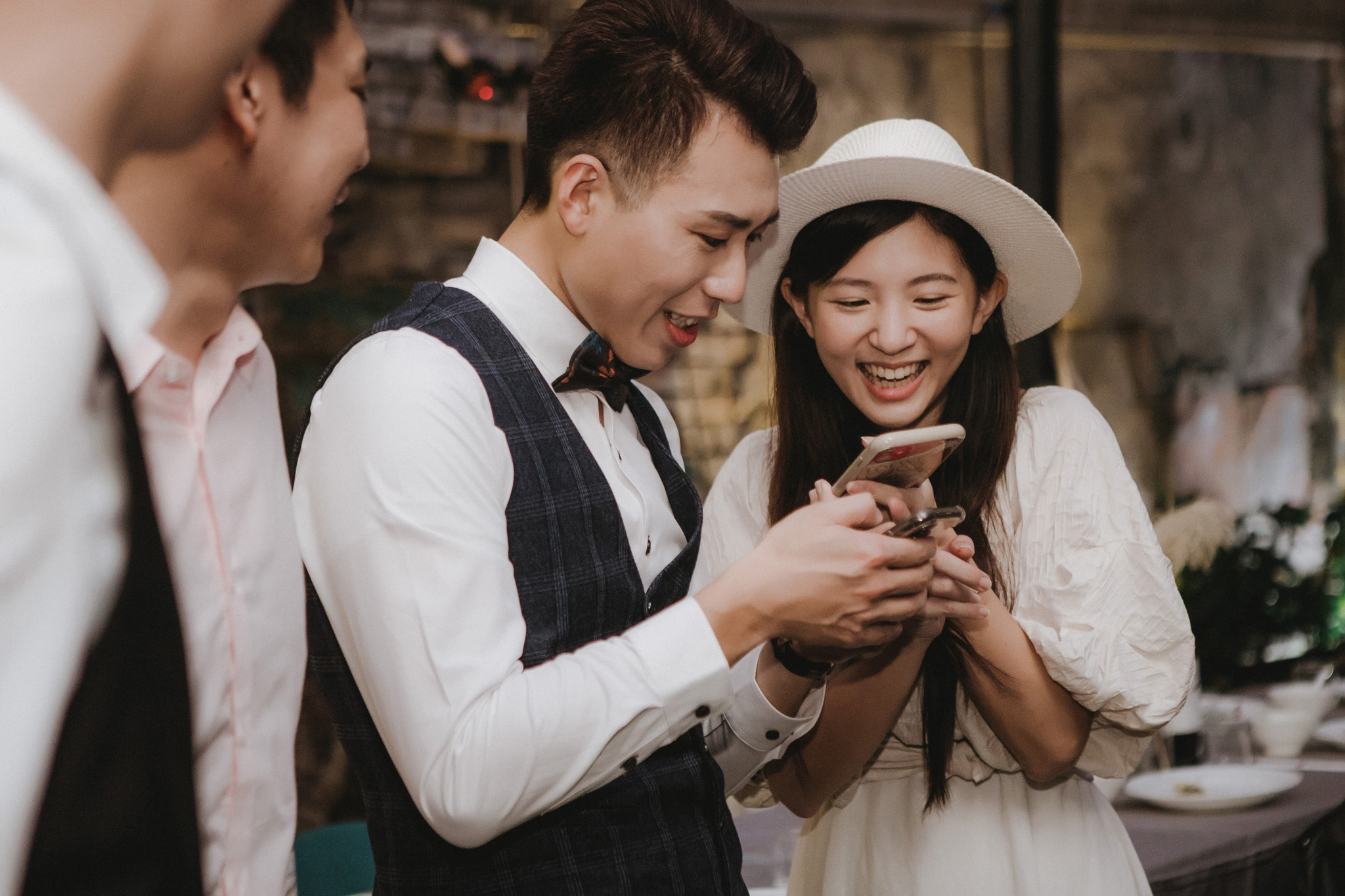 2020-11-7 wedding--19