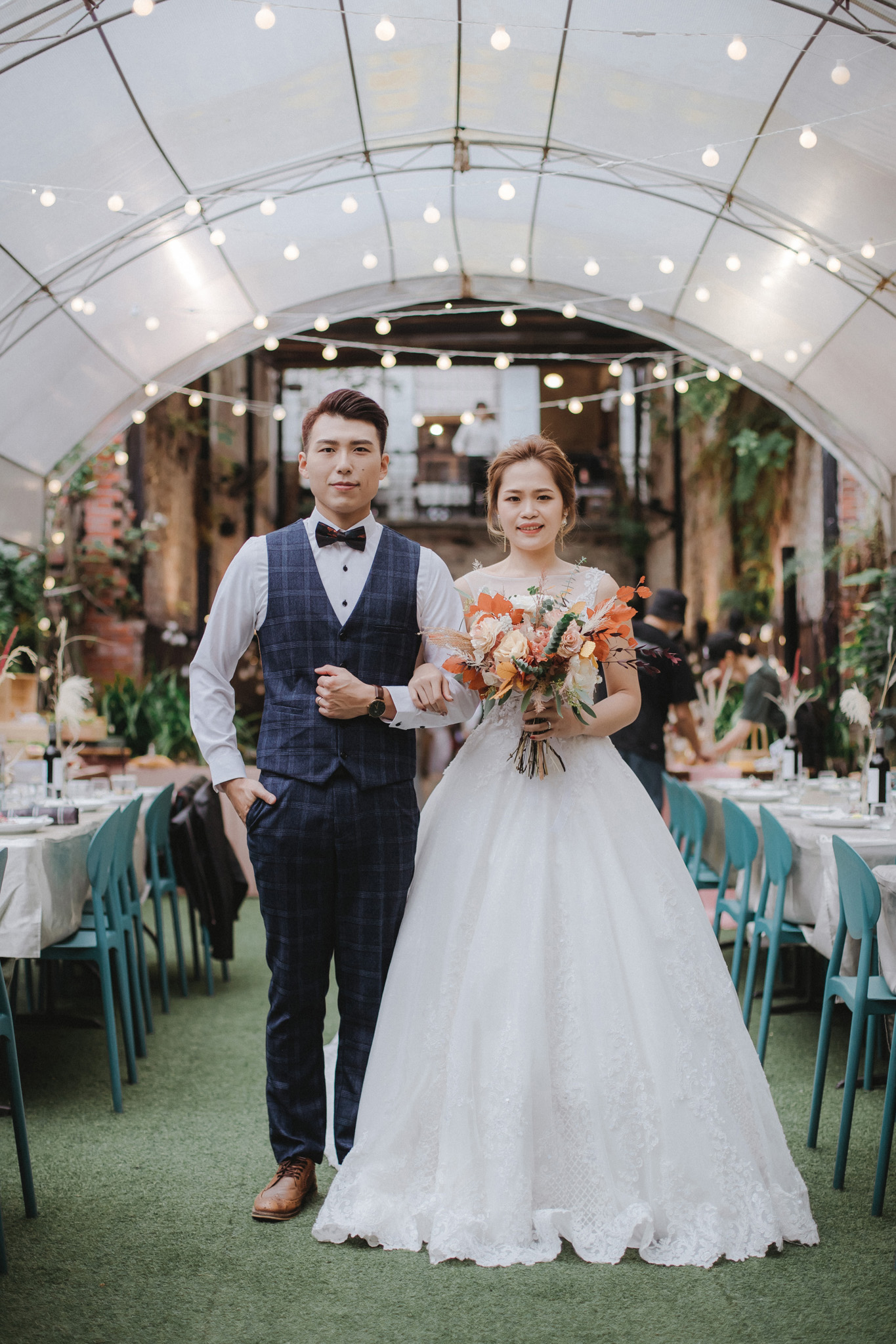 2020-11-7 wedding--7