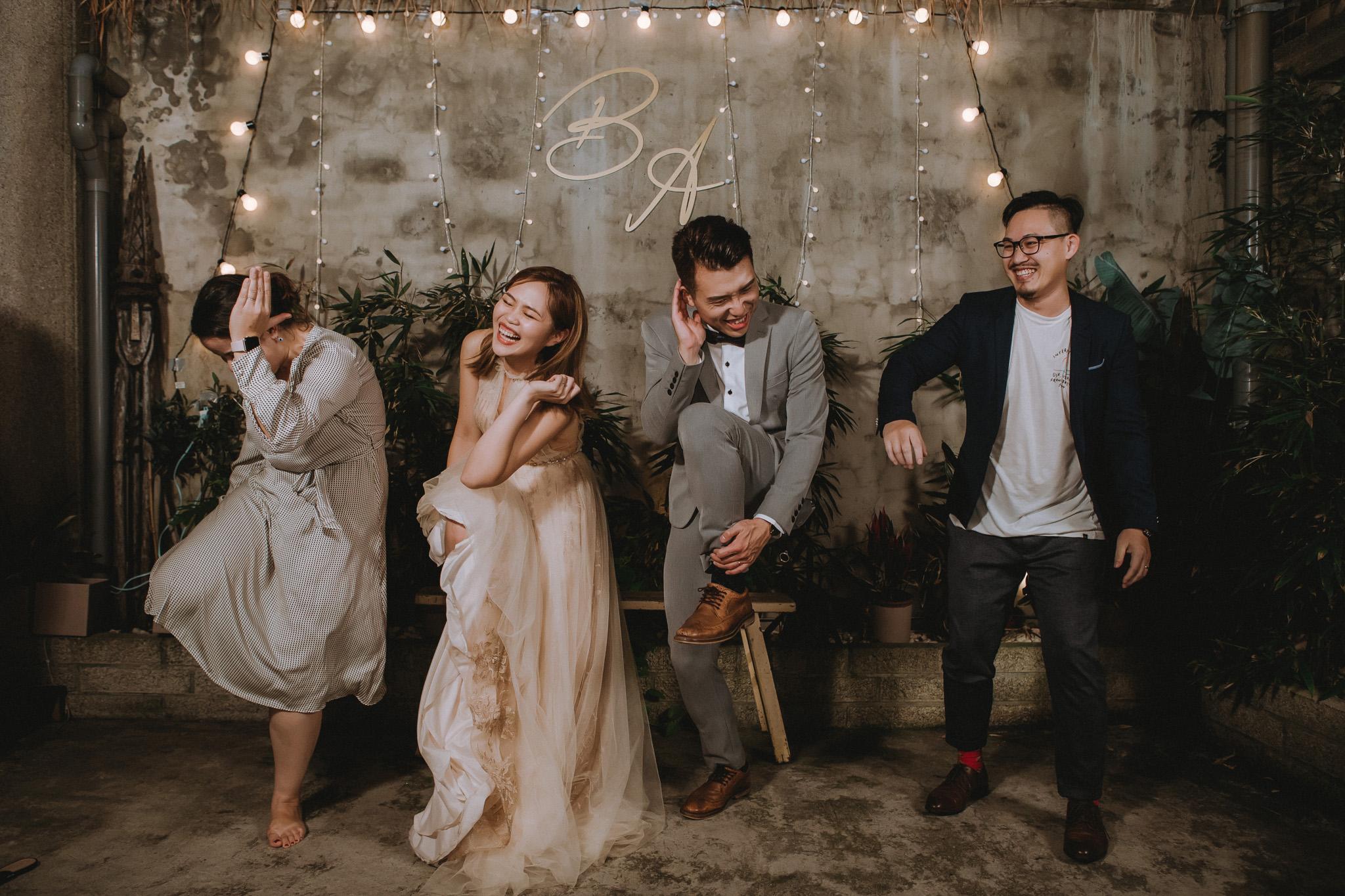 2020-11-7 wedding--74