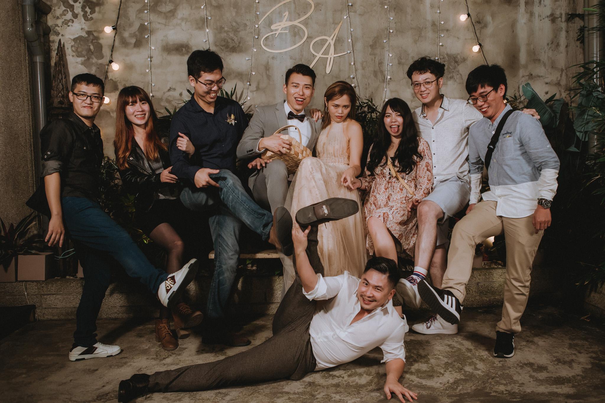 2020-11-7 wedding--72