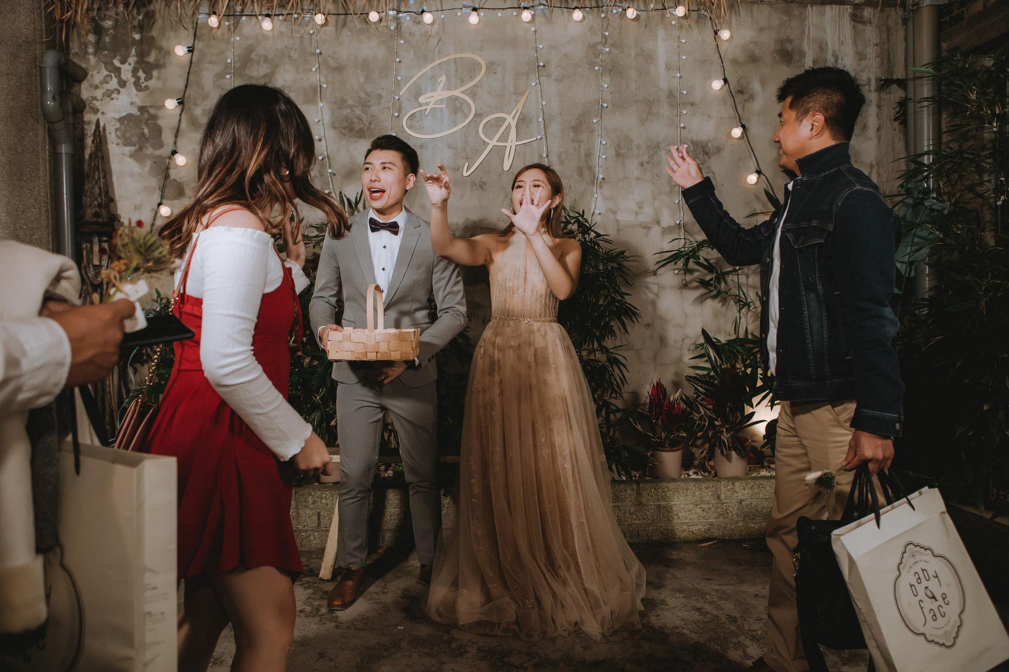 2020-11-7 wedding--70