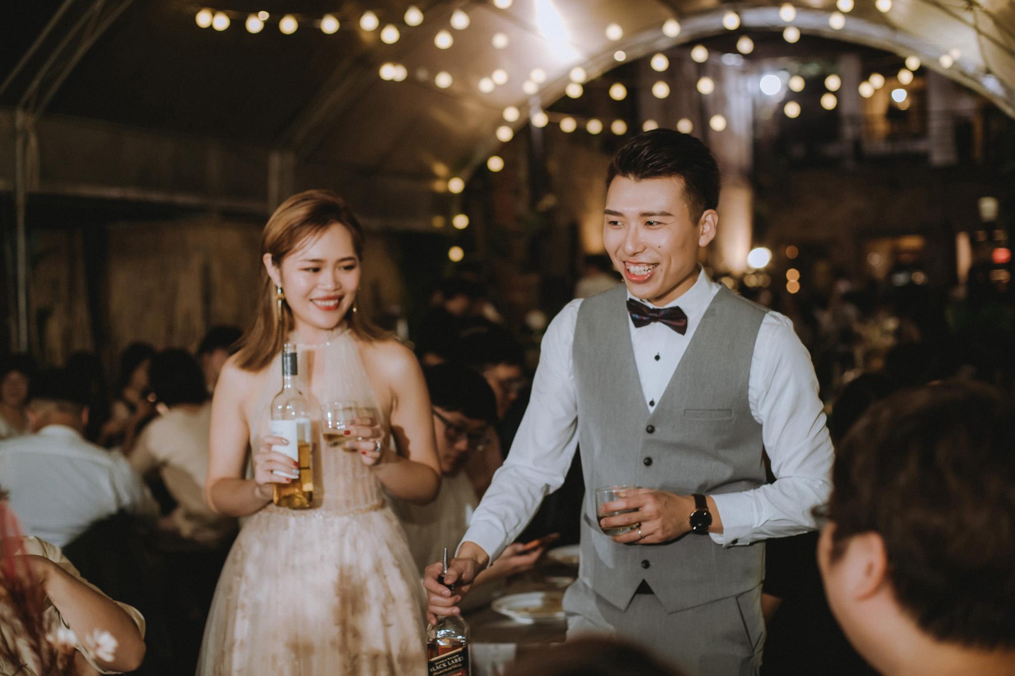 2020-11-7 wedding--64