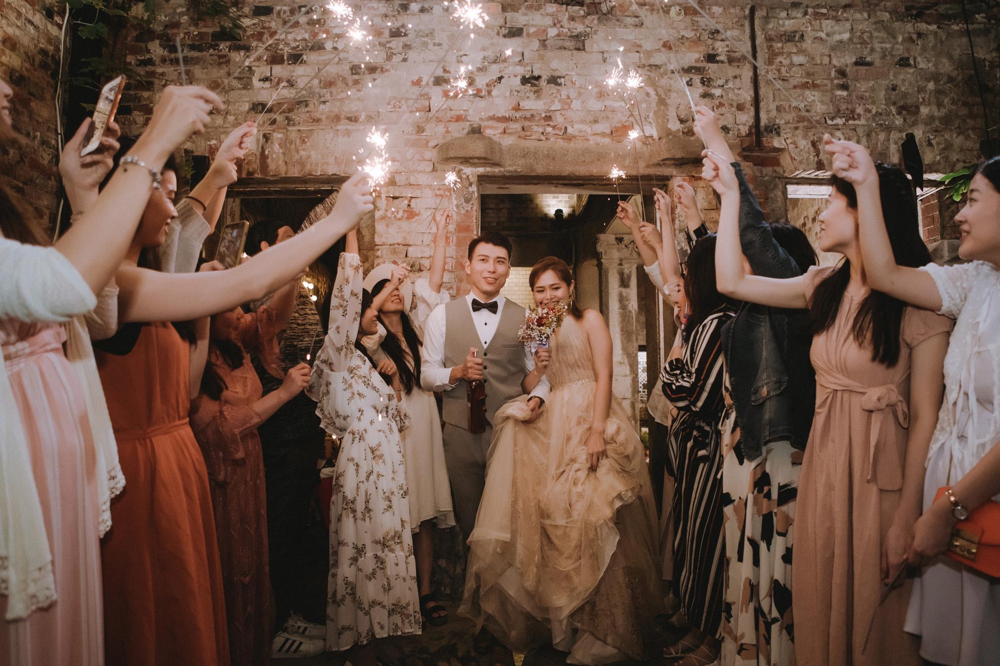2020-11-7 wedding--51