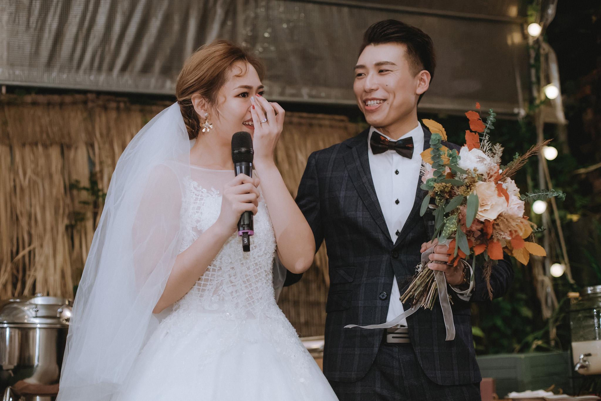 2020-11-7 wedding--45