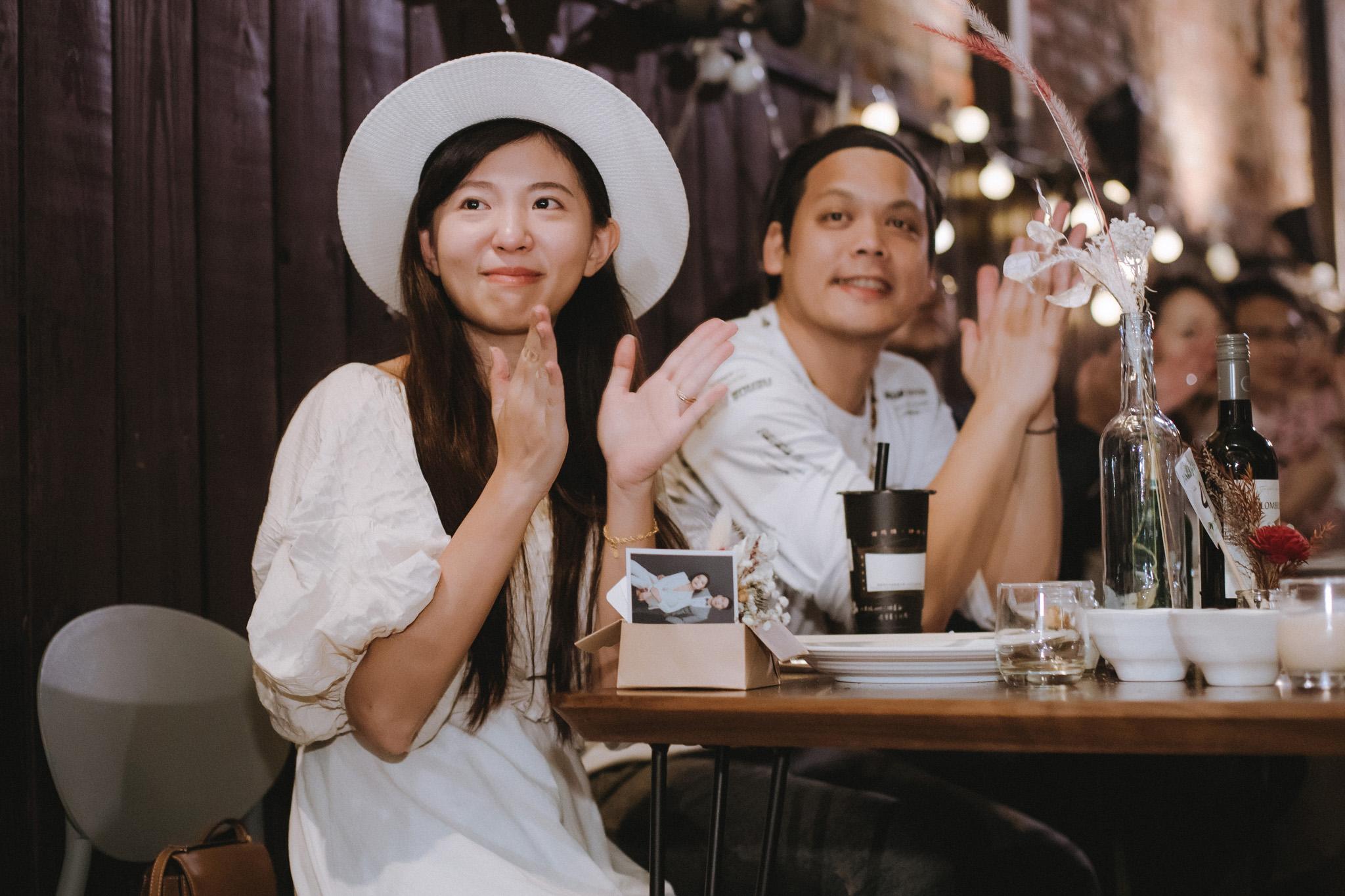 2020-11-7 wedding--43