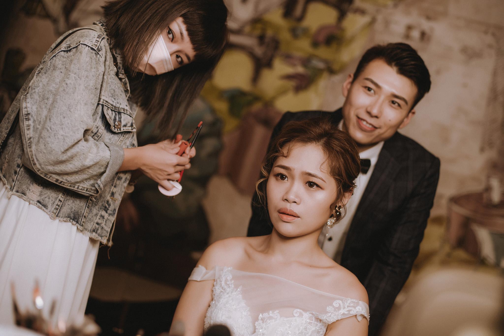 2020-11-7 wedding--39