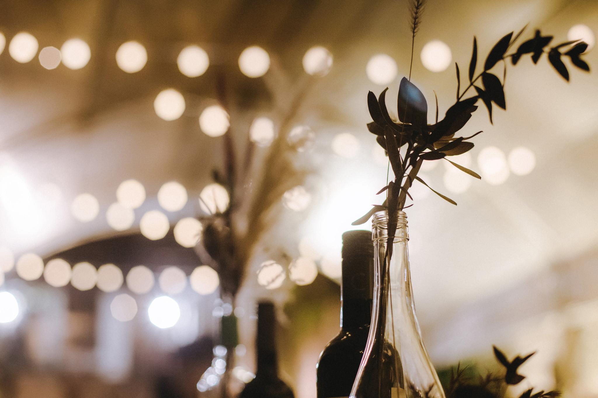 2020-11-7 wedding--36