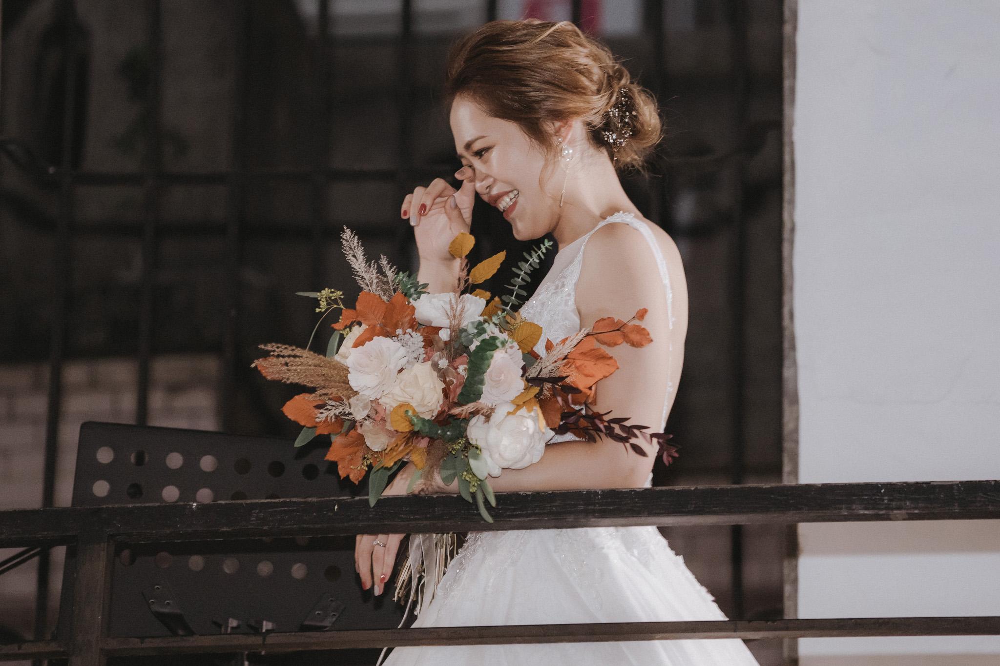 2020-11-7 wedding--23