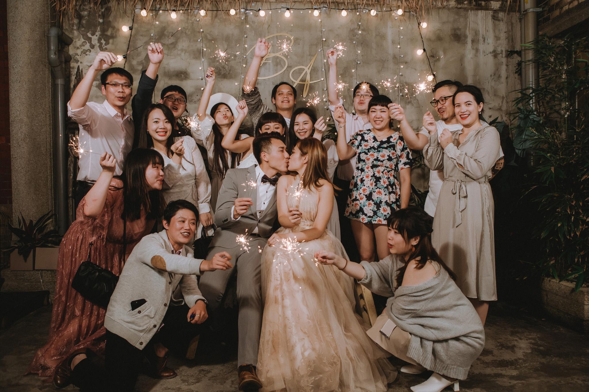 2020-11-7 wedding--4