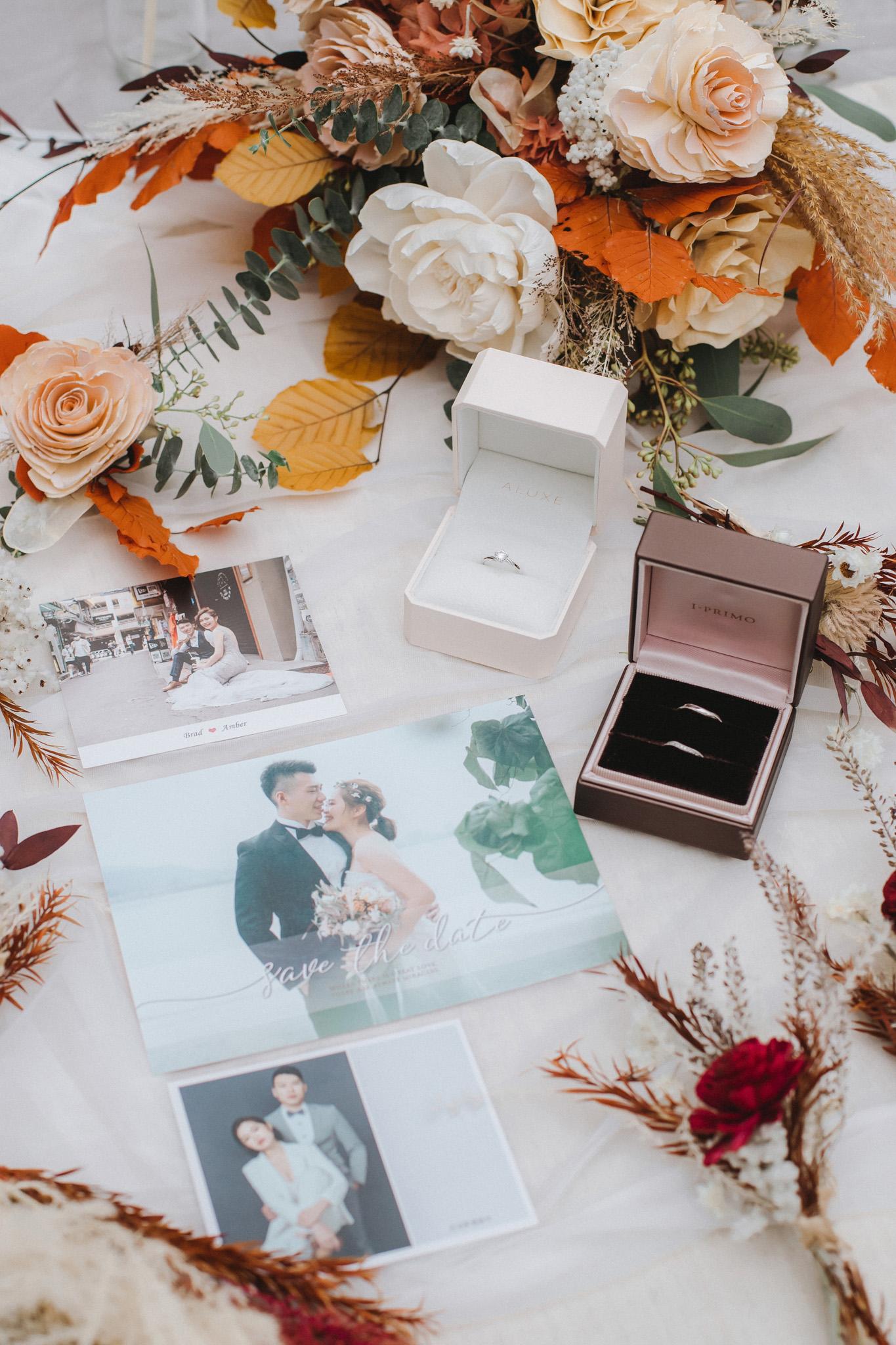 2020-11-7 wedding--5