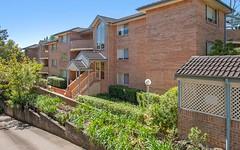 7/7 Linda Street, Hornsby NSW