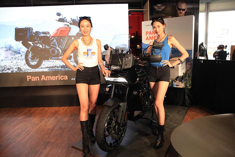 Harley 210513-1