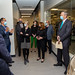 "Governor Baker, Lt. Governor Polito visit Moderna • <a style=""font-size:0.8em;"" href=""http://www.flickr.com/photos/28232089@N04/51175981874/"" target=""_blank"">View on Flickr</a>"