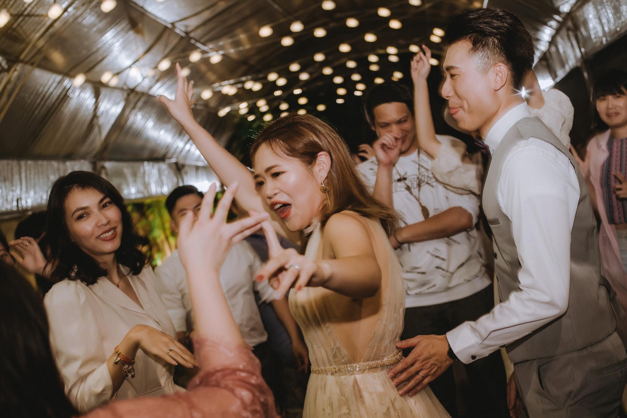 2020-11-7 wedding--67