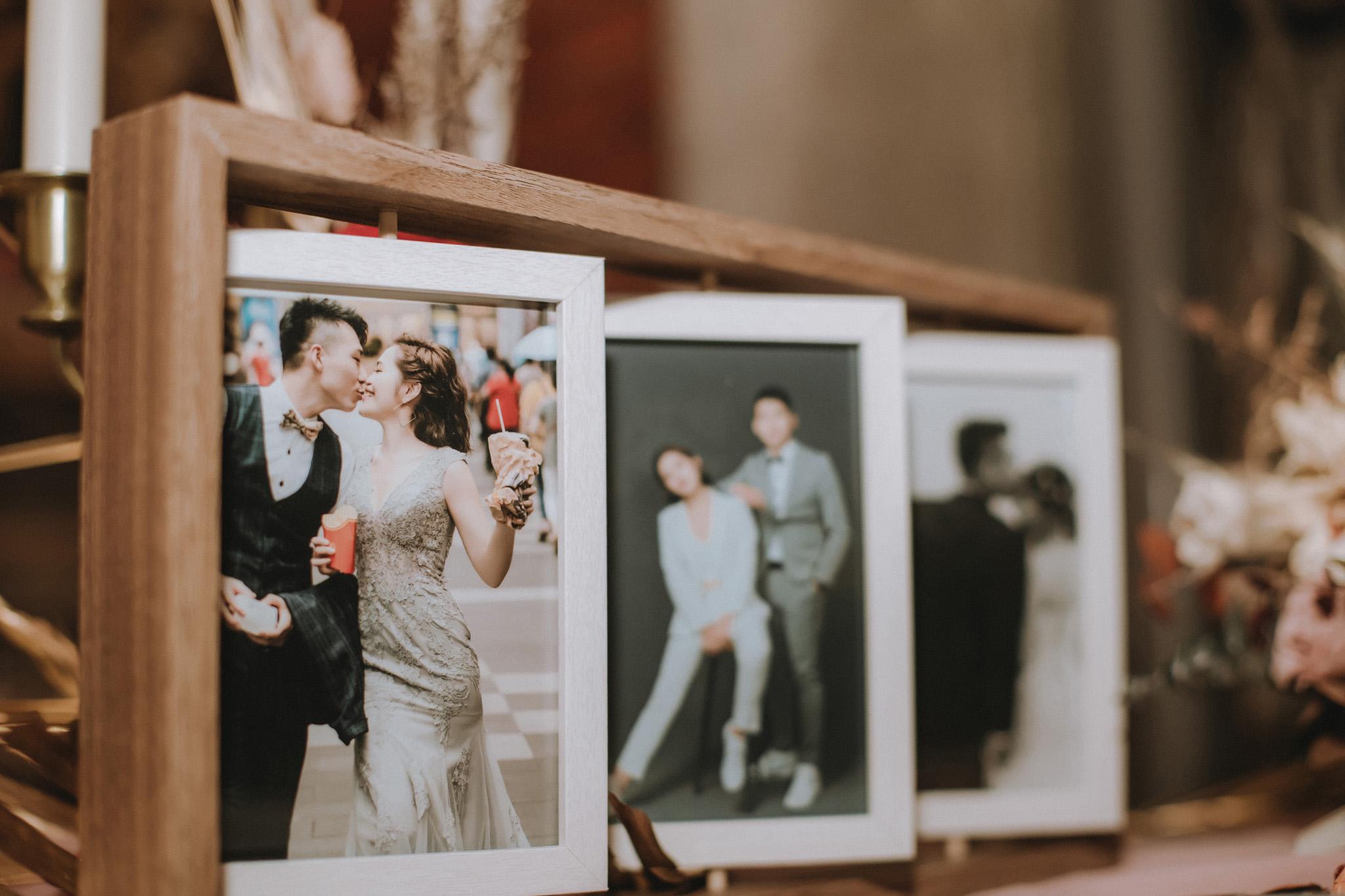 2020-11-7 wedding--32