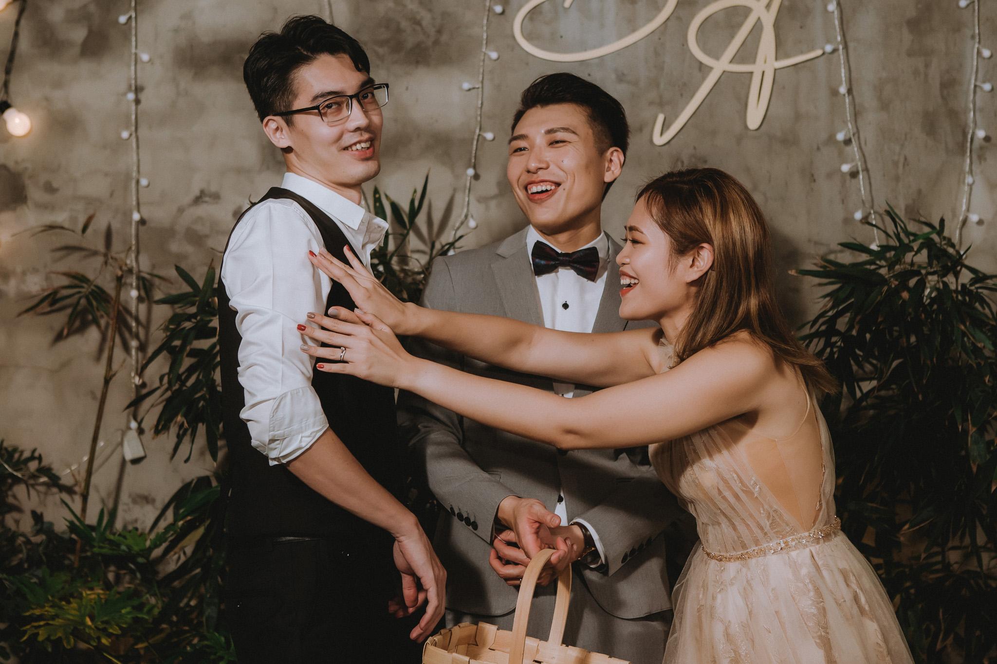 2020-11-7 wedding--71