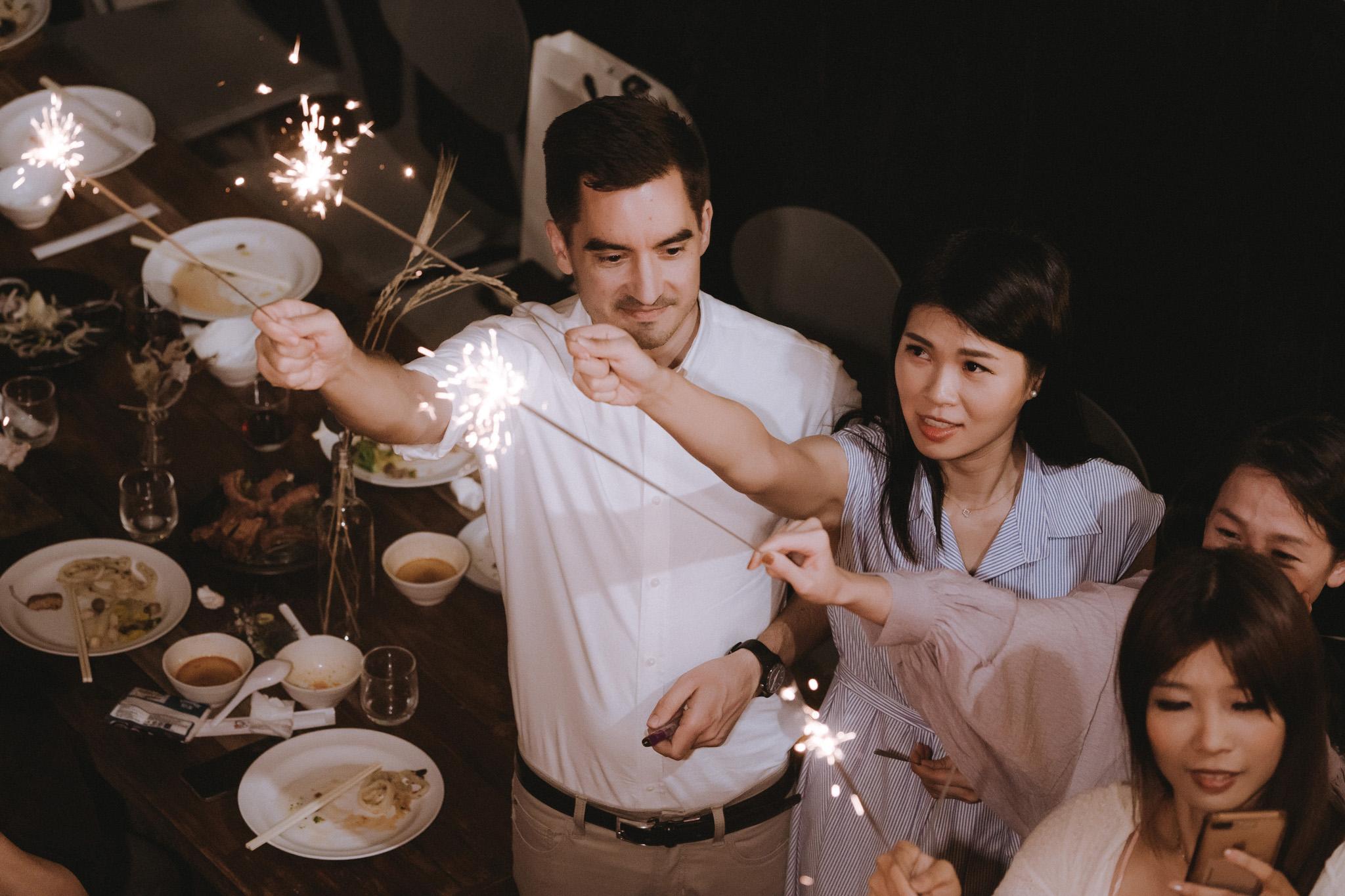 2020-11-7 wedding--50