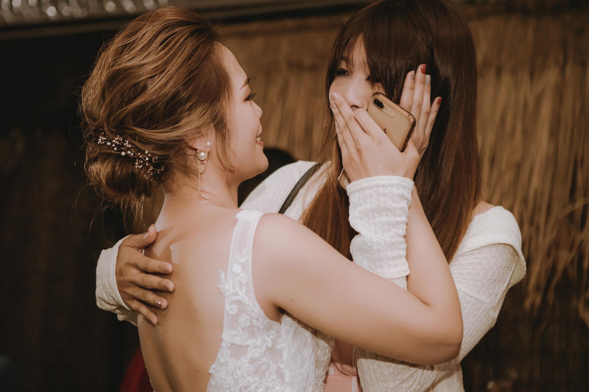 2020-11-7 wedding--29